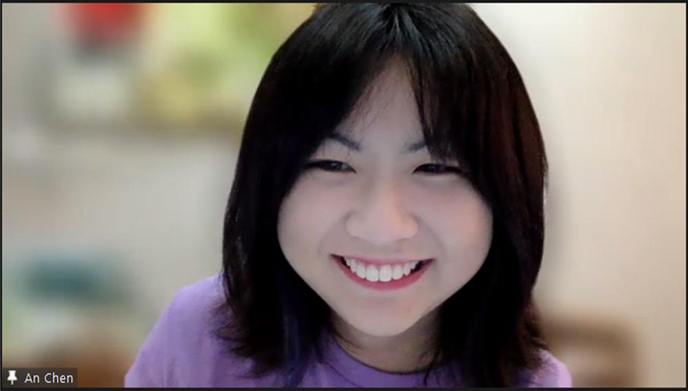 An Chen